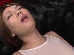 facial-to-end-reis-nasty-porn-adventure