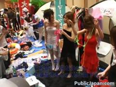 Amazing Asian Sex Action Jav Part4