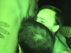 Asian Muscle Gay Slave Group Sex Porn Movie Lmao This Has Go