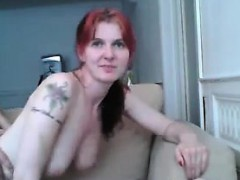 dirty-emo-girl-getting-fucked
