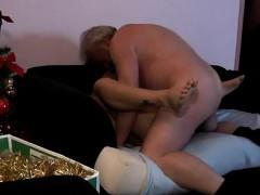 Порно мультики с запретным порно