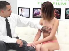 Анал залитый спермой онлайн