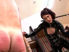 misstress-of-torture-has-a-stick