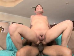 Big Sexy Naked Black Men Monster Man Sausage Deep Throat