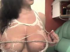 busty-cam-slut-teasing