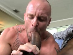 Young Small Porn Home Movies Big Man meat Gay Sex