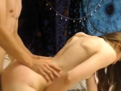 young-couple-trying-every-position-until-he-cums-in-mouth