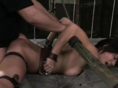 hard-tied-and-fucked-by-master