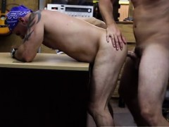 Naked Boys Pissing In Public Gay Gangbang Slaves No Matter H