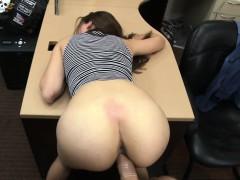 Стройные телки порно