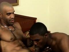 big-black-dick-suck-and-fucks-hard-anal