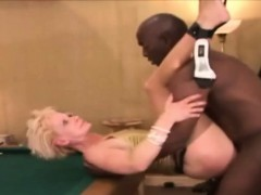 maxcuckold-com-wild-blonde-hard-fucked-on-pool-table