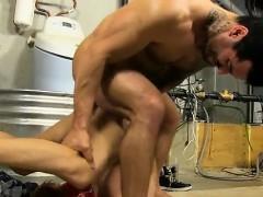 Thai Teen Naked Gay Boys Sex Movie Alexsander Freitas And Ky