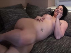 naughty-hotties-net-pure-anal-with-her-cousin