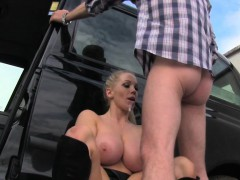 femalefaketaxi-busty-driver-swallows-actor-s-cum