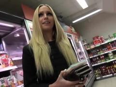 Пьяная жена изменяет видео