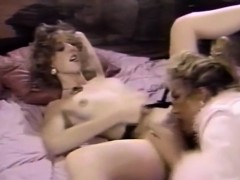 old-classic-lesbian-sex-compilation