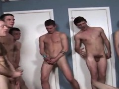 Free Israeli Guys Gay Porn And So Small Boy To Boys Hard Sex