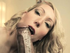 naughty-hotties-net-candy-saturday-vaginal-anal-quickie
