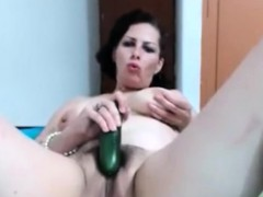 hot-milf-with-hairy-pussy-toying