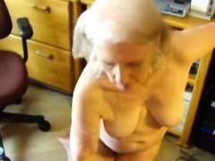 cum-slut-whore-sue-confesses