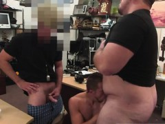 Shemale Fuck Straight Guy Until He Cry Gay Full Length Guy F