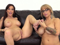 alyssa-and-syren-exploring-their-intense-lesbian-desires-on-the-couch