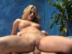 unfathomable-pussy-massage-for-honey