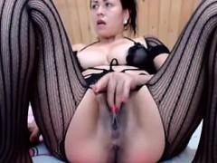 Порно онлайн качество 720
