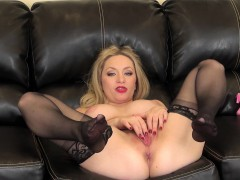 sexy-aiden-starr-provides-to-herself-outstanding-pleasure-on-the-couch