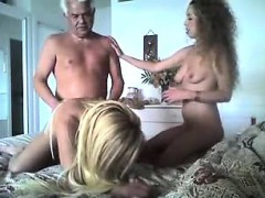 aged-man-takes-turns-knocking-one-blonde-two-awful-hookers