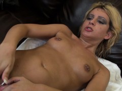 slutty-blonde-caprice-capone-has-a-hung-guy-roughly-pounding-her-cunt