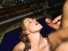 hairy-blonde-nympho-relishes-a-hard-pounding-and-then-gets-facialized