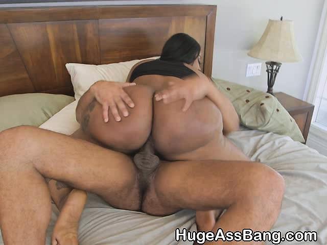 Karlee Grey Riding Dick