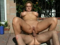 insatiable-lady-with-big-hooters-enjoys-a-hard-drilling-under-the-sun