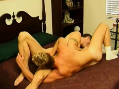 attractive-gay-lovers-exchange-blowjobs-before-engaging-in-anal-sex
