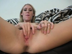 hot-allie-spreads-her-sexy-long-legs-and-shows-off-her-delicious-holes