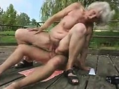 screwing his granny by snahbrandy mariana xxx.harem.pt