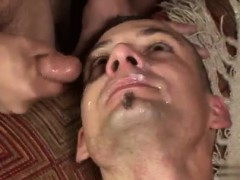 Gay Stage Show Nude Cumshot Up Close Movies You May Recognis