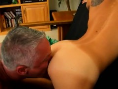 Tube Old Movies Gay Man Porn First Time Josh Ford Is The Kin