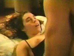 Small Partner Fucked To Orgasm