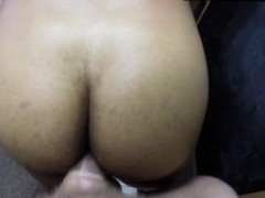 Indian Male Pissing In Public Place Penis Movie And Men With