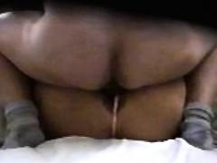 bottom-poundig-up