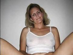 Полезен ли секс пожилым
