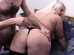 Блонлинка саша порно онлайн