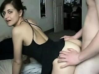 Homemade sex videos
