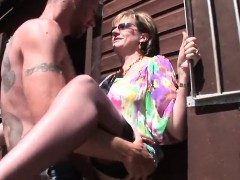 unfaithful-english-milf-gill-ellis-shows-her-giant-naturals