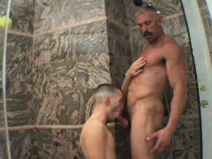 pretty-boy-has-a-lustful-daddy-pounding-his-lovely-ass-in-the-shower