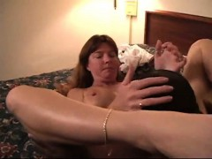 brunette-mature-sexy-milf-likes-large-penis-that-is-black