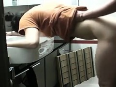 adorable-girl-gets-her-small-vagina-banged-properly-within